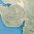 Tidal Energy Asian Countries - Hydrocoop